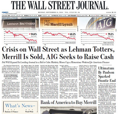 wsj-front-page